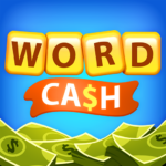 Word Cash APK (MOD, Unlimited Money)