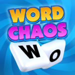 Word Chaos APK (MOD, Unlimited Money) 1.2.2