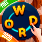 Word Connect 2020 APK (MOD, Unlimited Money) 3.2