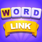Word Link – Free Word Games APK (MOD, Unlimited Money) 1.0.7
