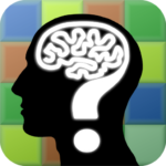 Word Quiz: Riddles APK (MOD, Unlimited Money) 2.8g
