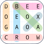 Word Search Puzzle APK (MOD, Unlimited Money) 2.2020