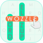 Word Search – Wozzle APK (MOD, Unlimited Money) 1.8.0