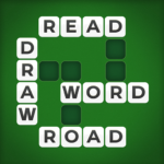 Word Wiz – Connect Words Game APK (MOD, Unlimited Money) 2.4.0.1431