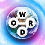 Words of the World – Anagram Word Puzzles! APK (MOD, Unlimited Money) 1.0.25