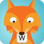 Words with Foxy APK (MOD, Unlimited Money) 2.1.62