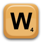 Wordsmith Free APK (MOD, Unlimited Money) 2.1.11