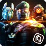World Robot Boxing 2 APK (MOD, Unlimited Money) 1.7.107