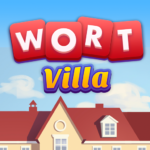 Wort Villa APK (MOD, Unlimited Money) 2.11.0