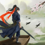 WuXia World APK (MOD, Unlimited Money) 3.4