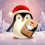Xmas Mahjong: Christmas Holiday Magic APK (MOD, Unlimited Money) 1.0.7