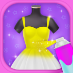 Yes, that dress! APK (MOD, Unlimited Money) 1.1.2