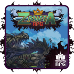Zawia RPG APK (MOD, Unlimited Money) 1.2.0.8