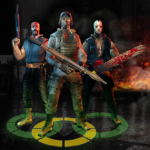 Zombie Defense APK (MOD, Unlimited Money) 12.7.2