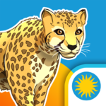 Zoo Guardians APK (MOD, Unlimited Money) 1.3.0