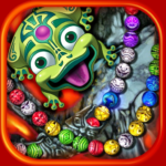 Zumba shooter vs snake APK (MOD, Unlimited Money) 1.1.1