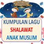 lagu anak anak sholawat APK (MOD, Unlimited Money) 1.1.8