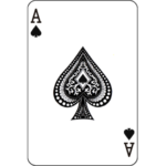 playing cards Napoleon APK (MOD, Unlimited Money) 4.6