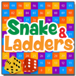 snakes & ladders free sap sidi game 🐍 APK (MOD, Unlimited Money) 1.0