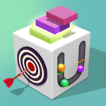1 Player Pastimes APK (MOD, Unlimited Money) 0.6.1