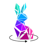 3D low poly puzzle game, rotate puzzles APK (MOD, Unlimited Money) 1.4.4.810