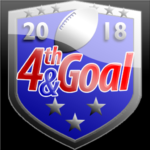 4th and Goal APK (MOD, Unlimited Money) 1.06