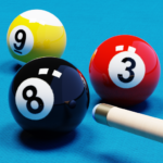 8 Ball Billiards- Offline Free Pool Game APK (MOD, Unlimited Money) 1.6.5.4
