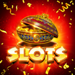 88 Fortunes Casino Games & Free Slot Machine Games APK (MOD, Unlimited Money) 4.0.02