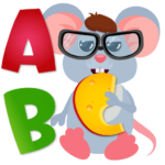 ABC Games – English for Kids APK (MOD, Unlimited Money) 1.6.1