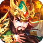 名將三國 APK (MOD, Unlimited Money) 5.0.0