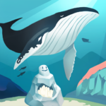 Abyssrium World APK (MOD, Unlimited Money) 1.34