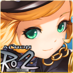 Action RO2 Spear of Odin APK (MOD, Unlimited Money) 1.0.2.1