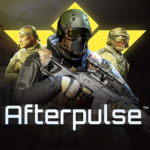Afterpulse – Elite Army APK (MOD, Unlimited Money) 2.9.4