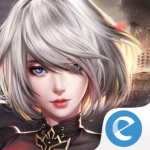 Age of Chaos: Legends APK (MOD, Unlimited Money) 1.1