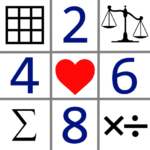All Sudoku – 5 kinds of sudoku puzzle in one app APK (MOD, Unlimited Money) 1.10.21