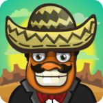 Amigo Pancho APK (MOD, Unlimited Money) 1.36.1