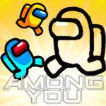 Among You – Impostor and Crewmates between Us APK (MOD, Unlimited Money) 1.5