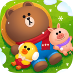 BROWN FARM APK (MOD, Unlimited Money) 3.2.2