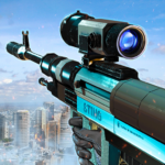 Battle Forces – FPS, online game APK (MOD, Unlimited Money) 0.9.27