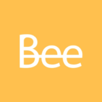 Bee Network:Phone-based Digital Currency APK (MOD, Unlimited Money) 1.2.2
