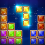 Block Ocean APK (MOD, Unlimited Money) 8