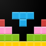 Block Puzzle APK (MOD, Unlimited Money) 1.1.5