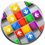 Blocks Next – Puzzle logic APK (MOD, Unlimited Money) 2.2