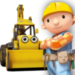 Bob The Builder APK (MOD, Unlimited Money) 3.1.13.3