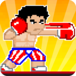 Boxing Fighter ; Arcade Game APK (MOD, Unlimited Money) 13
