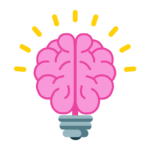 Brain Puzzle: Tricky Riddles & Puzzles Game APK (MOD, Unlimited Money) 1.4.0