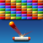 Bricks Breaker King APK (MOD, Unlimited Money) 1.5.3