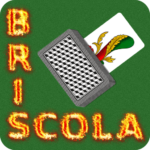 Briscola APK (MOD, Unlimited Money) 1.1.18