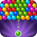 Bubble Shooter APK (MOD, Unlimited Money) 1.02