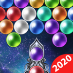 Bubble Shooter Game Free APK (MOD, Unlimited Money) 2.2.5